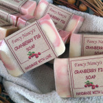 all-natural-fancy-home-made-cranberry-fig-soap-for-sale