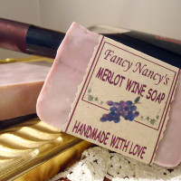 all-natural-goat-milk-soap-wine-merlot