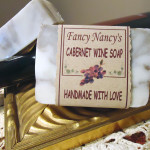 all-natural-goat-milk-wine-soap
