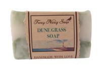 dune-grass-soap