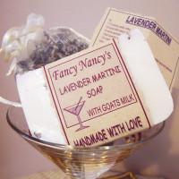 handmade-lavender-soap