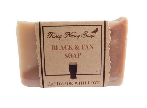black-and-tan-soap