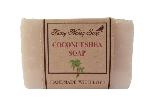 coconut-shea-soap