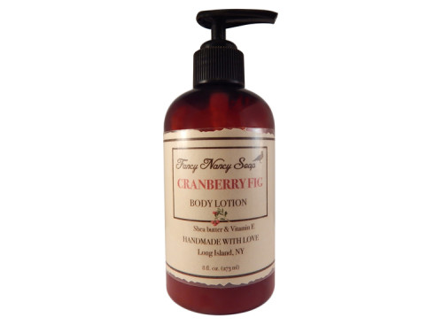 cranberry-fig-body-lotion