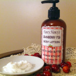 handmade-cranberry-lotion-