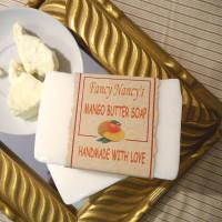 home-made-mango-soap
