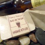 natural-shaving-soap-for-men-manly-scented-beer