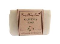 gardenia-soap