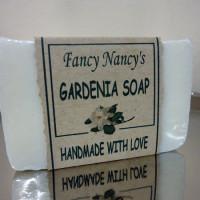 spring-gardenia-floral-handmade-soap