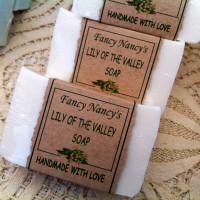 lillies-of-the-valley-fancy-handmade-soaps