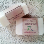all-natural-lime-coconut-tropical-fruity-soap-long-island