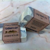 fishermans soap