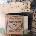 fancy-nancy-peppermint-rosemary-soap