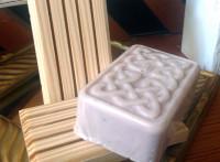 soap-block