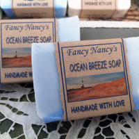 home-made-natural-fancy-soap-for-sale