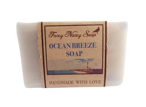 ocean-breeze-soap