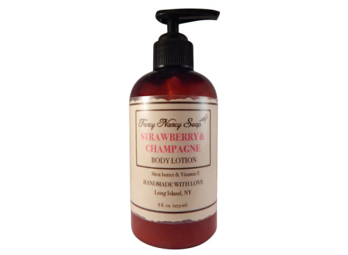 strawberries-and-champagne-body-lotion