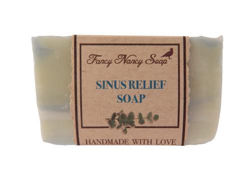 sinus-relief-soap