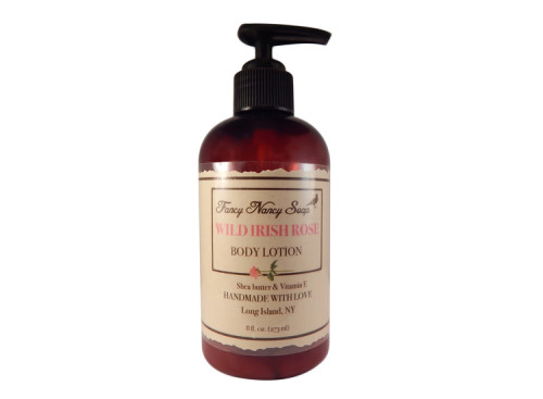 wild-irish-rose-lotion