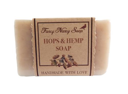 hops-and-hemp-soap