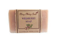wildberry-soap